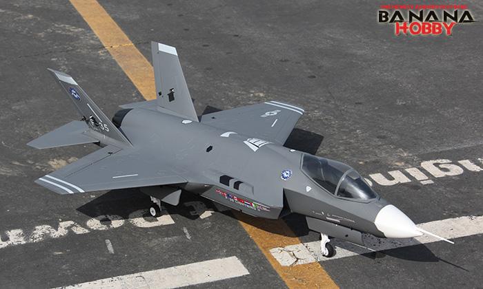 F-35 EDF VT BlitzRCWorks - Opiniões Pr75431img1
