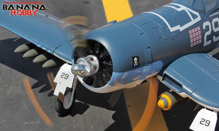 遥控航空模型遥控模型飞机模型模型模型批发火箭模型