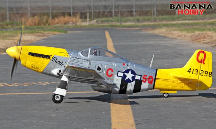 遥控飞机俱乐部