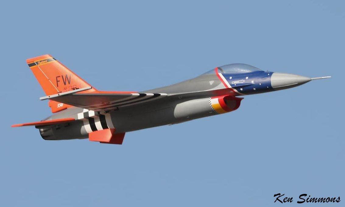 Turbine Jets - RC turbine jets - Turbine composite and foam jets