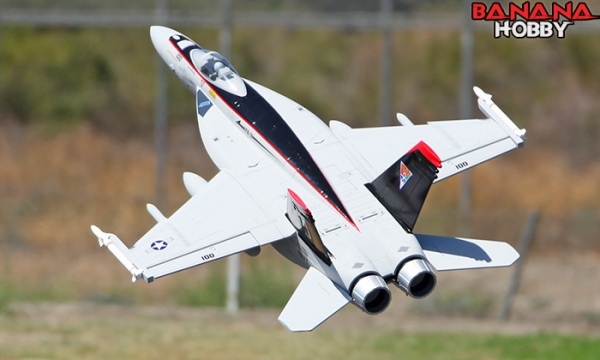 Freewing 7 CH Super Fighter RC EDF Jet Parts