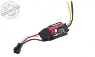 20A Brushess ESC for BlitzRCWorks 5 CH VTOL V-22 Osprey RC Warbird Airplane