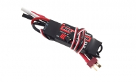 30A Brushless ESC for BlitzRCWorks 4 CH F-117 Stealth Fighter RC EDF Jet