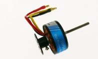 3511-800Kv Brushless Motor for TOP RC Gee Bee for TOPRC 4 CH Red Gee Bee R3 Racer 1200mm RC Sport Airplane
