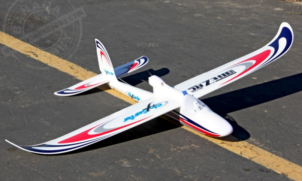rc planes for sale beginners with 5 Ch Blitzrcworks Sky Surfer V5 Rc Sailplane Glider Kit on Sale 15116 moreover 56chas26arfr also Wholesale Airbus A380 Rc as well Pz5c90672 Cz57e9b53 Fpv Plane Model Camera Head Uav Plane Camera Pick Up Head further 02a 908 Thunder180 Kit.