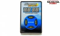 Genesis Power Programmer for Blizzard Series Brushless ESC