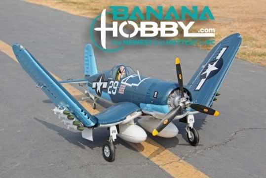 rtf planes for sale with 9 Ch Blitzrcworks F4u Corsair Rc Warbird Airplane Kit on ParkZoneUltraMicroP514CHElectricRTFRCAirplane further Flex Mamba 70cc Arf Biplane likewise 02a 402 Mercury Epo Blue Kit likewise New319092twe besides Showthread.