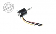 Brushless Motor (Reverse) for Air Epic 6 CH Green B-25 Mitchell Bomber / 6 CH Silver B-25 Mitchell Bomber RC Warbird Airplane