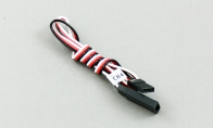 Extension Wire for Taft Hobby 6 CH Red Viper 90mm RC EDF Jet
