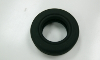 JP Hobby Air-filled Tire Skin (Diameter: 45mm)