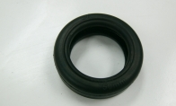 JP Hobby Air-filled Tire Skin (Diameter: 50mm)
