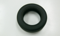 JP Hobby Air-filled Tire Skin (Diameter: 55mm)