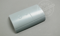 Mid Hatch Cover for Fuselage for BlitzRCWorks 8 CH Super F-4 Phantom II RC EDF Jet