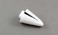 Nose Cone for BlitzRCWorks 3 CH Mini Viper RC EDF Jet