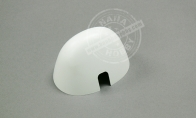 Nose Cone for BlitzRCWorks 5 CH Sky Surfer V5 RC Sailplane Glider