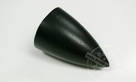 Nose Cone for BlitzRCWorks 8 CH Super F-4 Phantom II RC EDF Jet