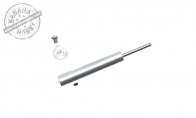 Nose Gear Steering Arm and Shaft for BlitzRCWorks 5 CH Sky Trainer G-Kemy w/ Flaps / 5 CH Sky Trainer N9258 w/ Flaps RC Planes