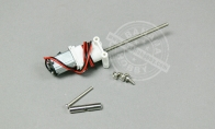 Nose Retract Motor for BlitzRCWorks 12 CH F/A-18F Super Hornet RC EDF Jet