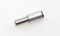 Nose Retract Pin for Global Aerofoam 8 CH Blue MB-339 RC Turbine Jet