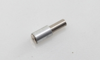 Nose Retract Pin for Global Aerofoam 8 CH Red Diamond RC Turbine Jet