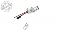 Retract Motor for BlitzRCWorks 7 CH YF-23 RC EDF Jet