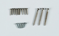 Screw Set for FMS 4 CH Camo Mini BF109F RC Warbird Airplane