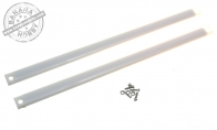 Wing Strut for BlitzRCWorks 5 CH Red Sky Trainer N9258 w/ Flaps 1400mm RC Trainer Airplane
